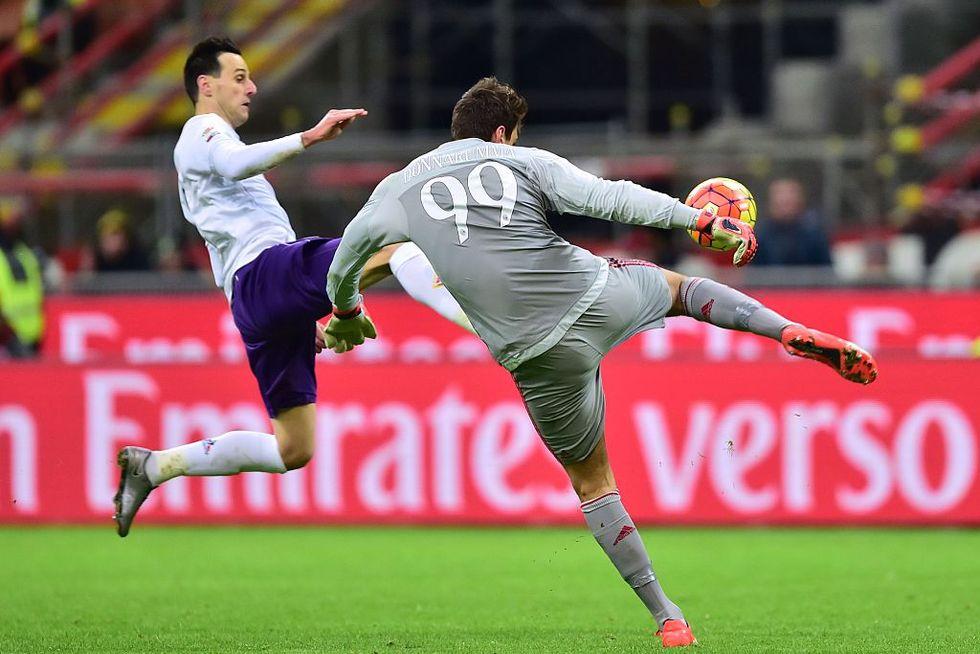 Serie A 2016-2017, 25a giornata: partite, orari, formazioni, scommesse