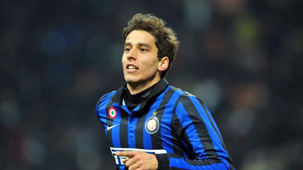 Caso Alvarez, il TAS dà ragione all'Inter: in arrivo 10,5 milioni di euro