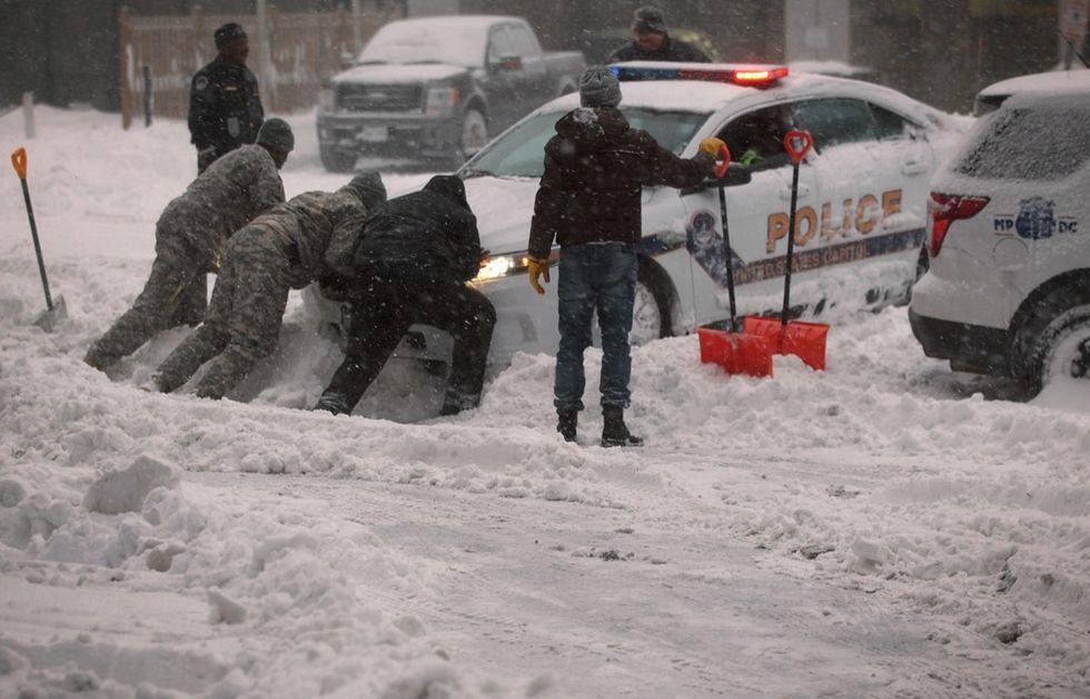 tempesta-neve-usa