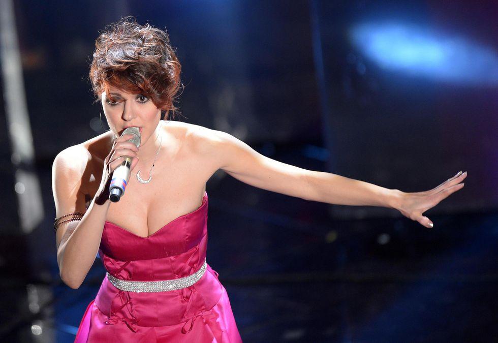 """Simona Molinari live a Roma e Napoli: """"Il 'Casa mia in tour' vi stupirà"""""""