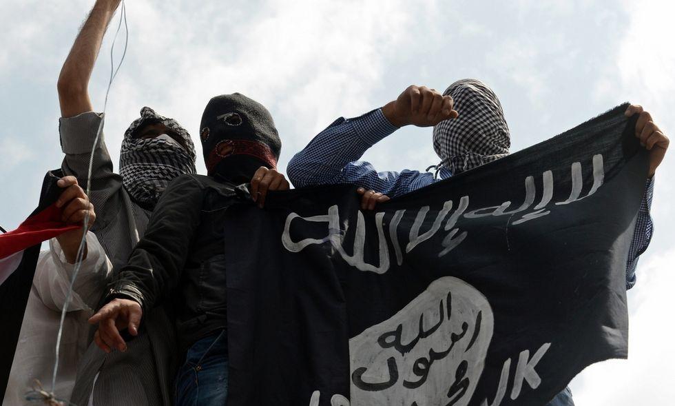 Ucciso il governatore dell'Isis a Mosul
