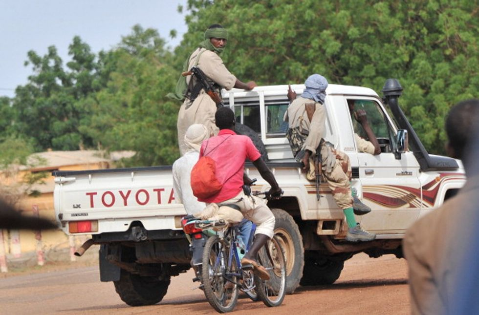 Senegal, prossima frontiera del terrorismo islamico