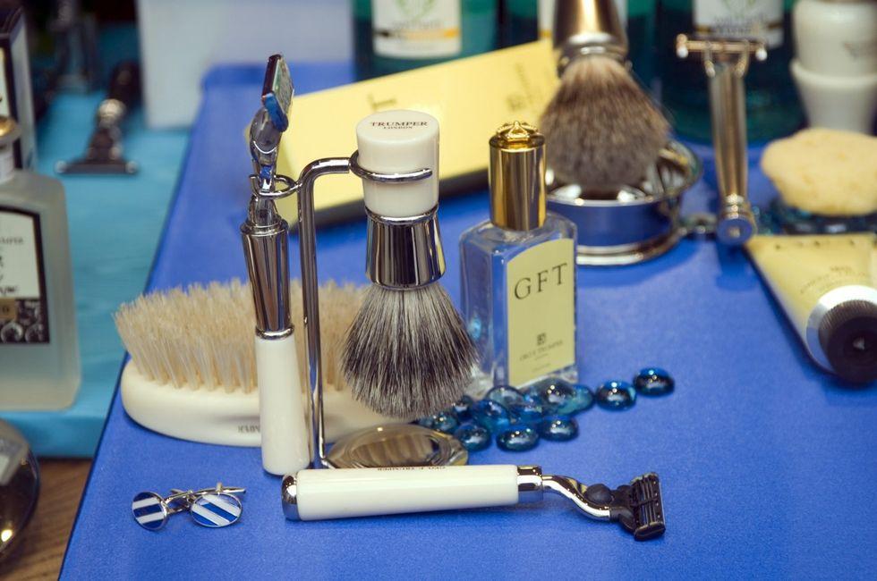 barbieri-montecitorio