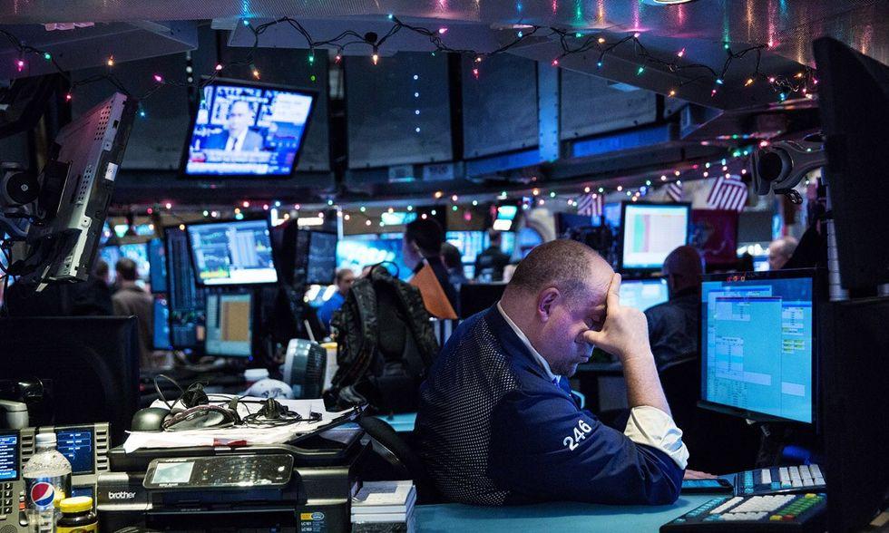 Borsa: i titoli che hanno reso di più nel 2019