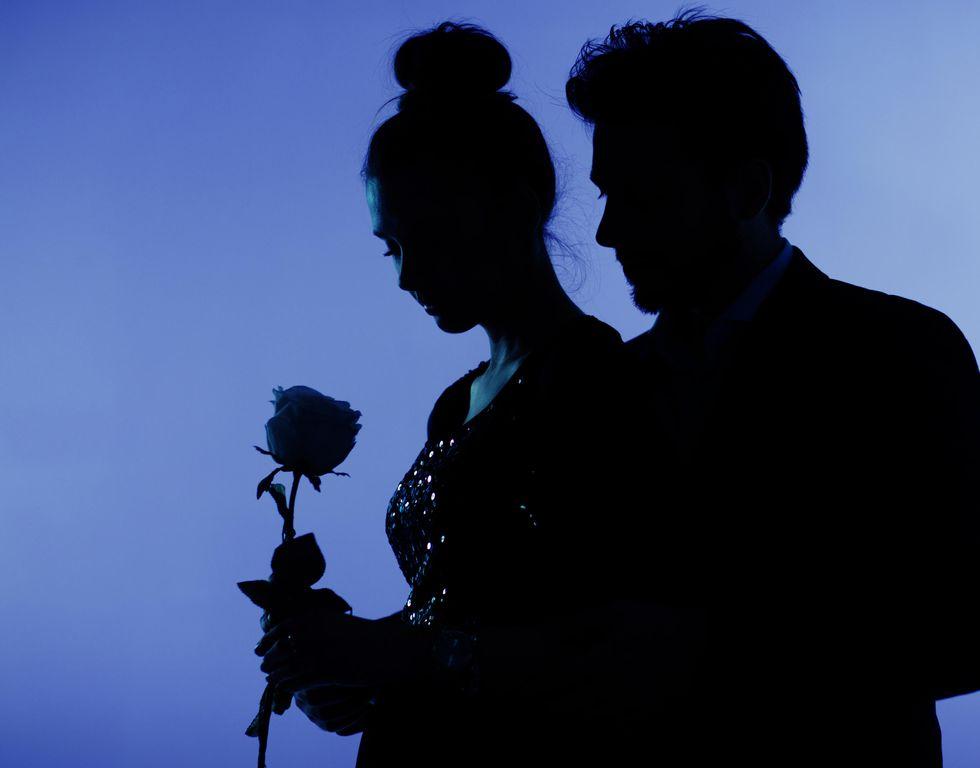 San Valentino, 8 luoghi romantici (in Italia)