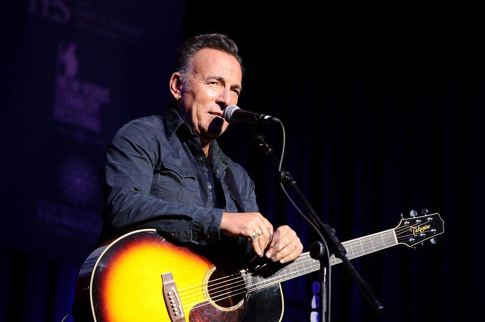 Bruce Springsteen raddoppia: secondo show a Milano il 5 luglio