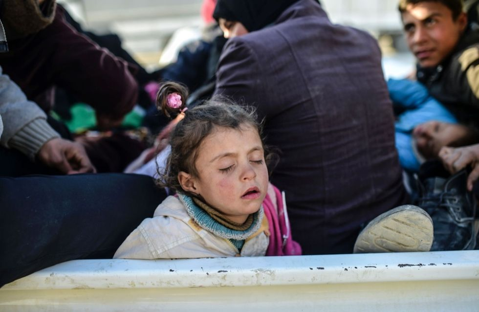 siria-confine-turchia