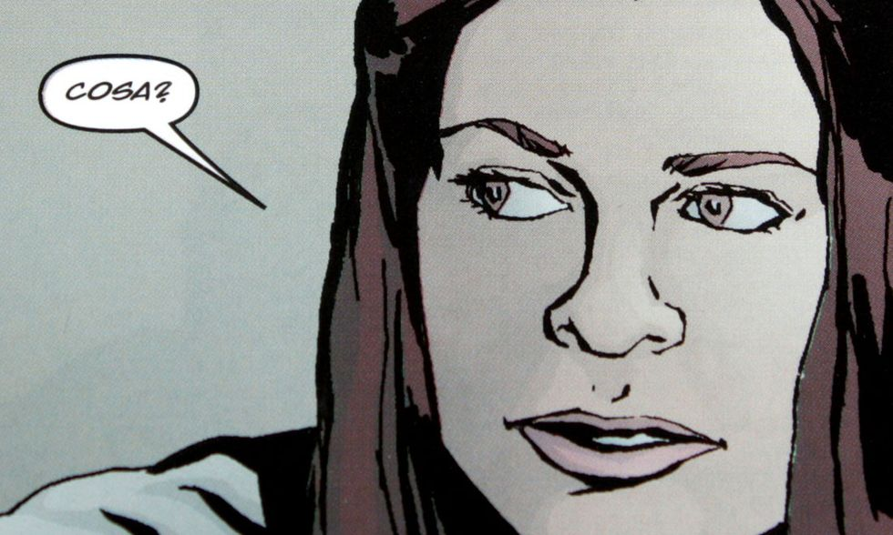 'Jessica Jones: Alias' di Bendis e Gaydos