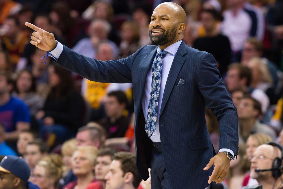 Nba, Knicks: Rambis al posto di Fisher e la stagione dei coach esonerati