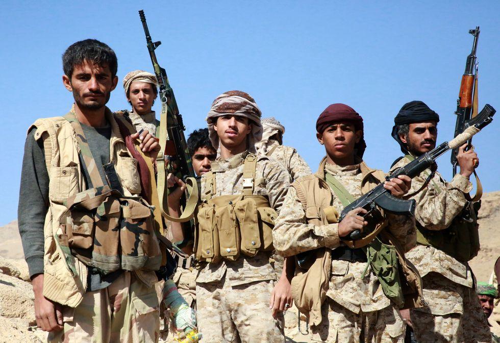 Yemen tra due guerre: Al Qaeda a sud, gli Houthi a nord