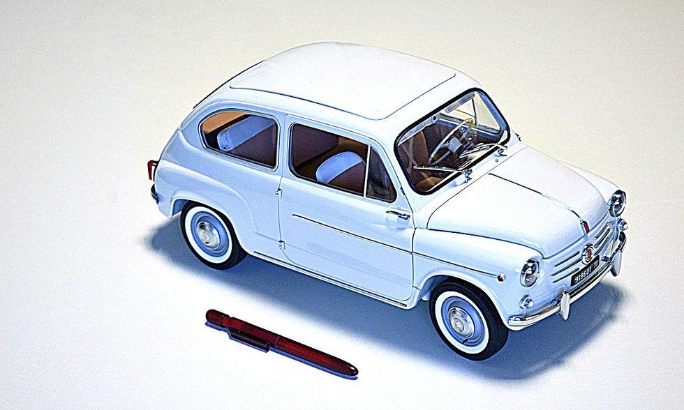 600-modellino-panorama