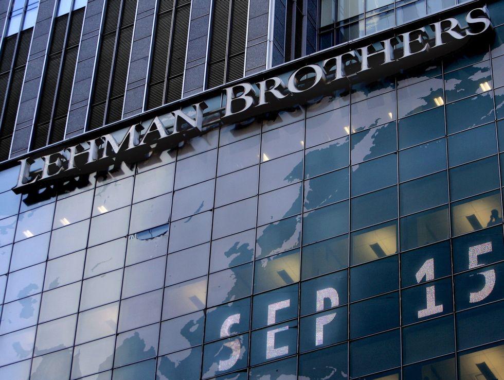 Dieci anni di crisi economica: come siamo e come eravamo