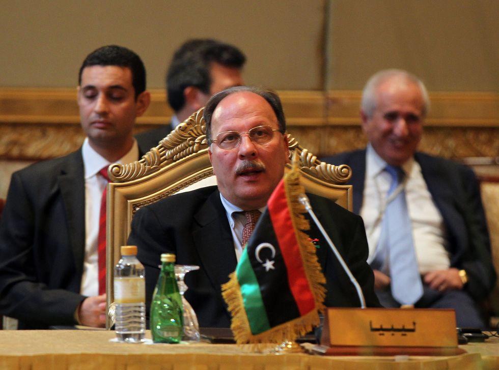 Libia: chi sostiene (e chi no) il governo di unità