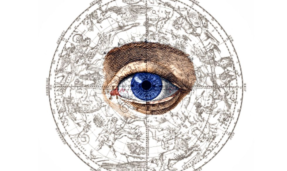 weiberg-scienza-copertina