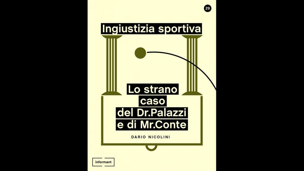 ebook_palazzi_conte