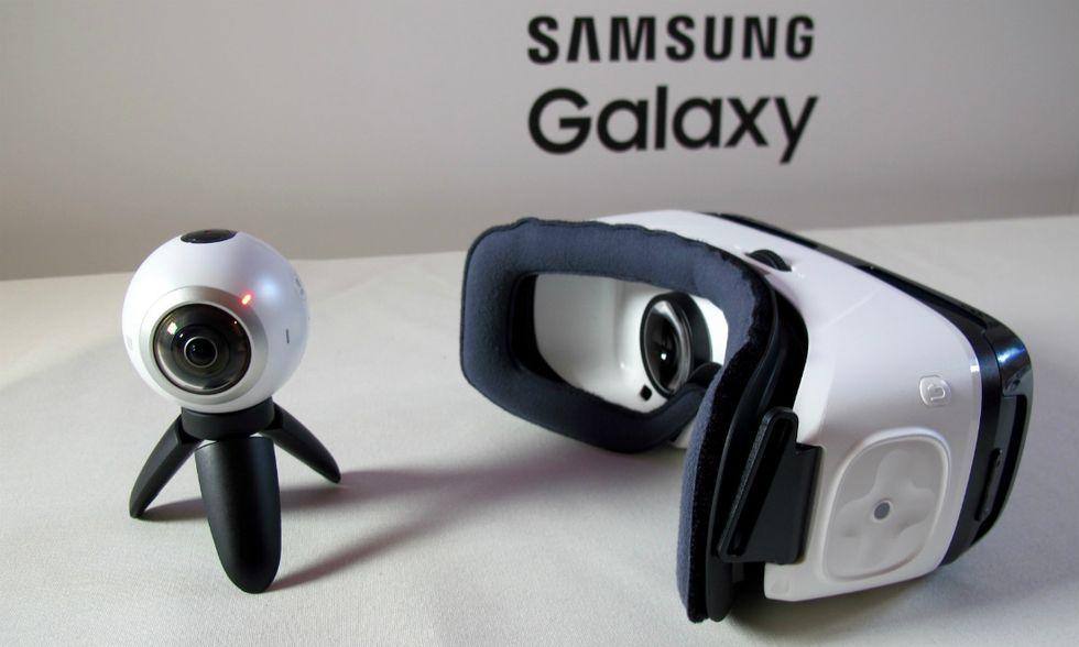 Samsung-Camera-Apertura