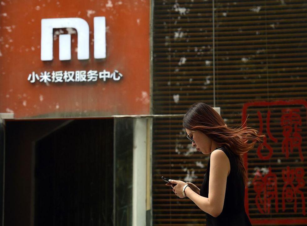 Xiaomi Mi6: tutto quello che c'è da sapere