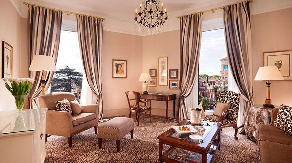 Roma_5 stelle_HotelEden
