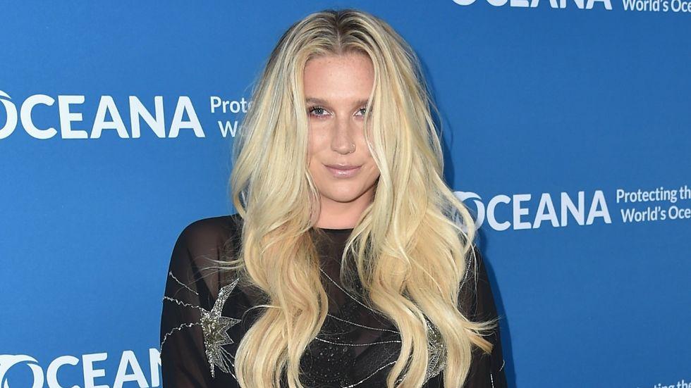 Kesha contro Dr Luke - Le 5 cose da sapere