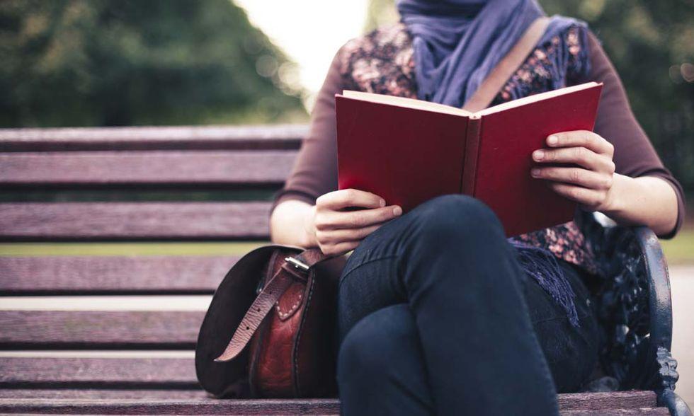 libri-marzo-donna