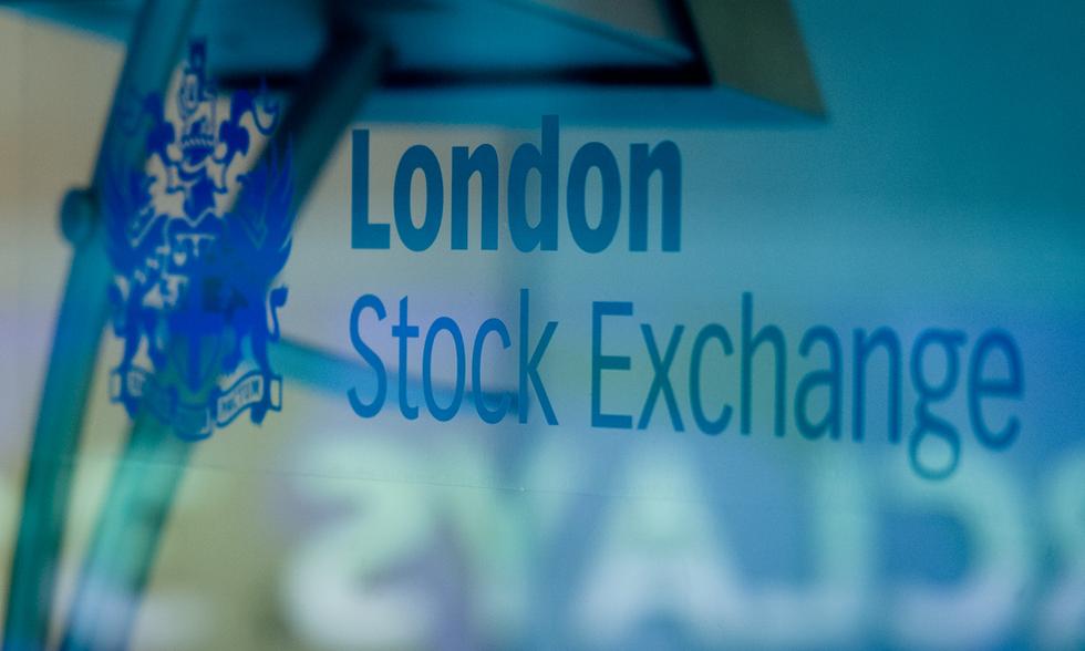 Borse: perché Francoforte vuole comprare Londra