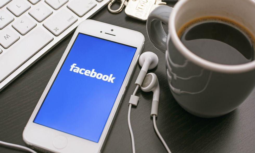 Facebook-pmi-apertura