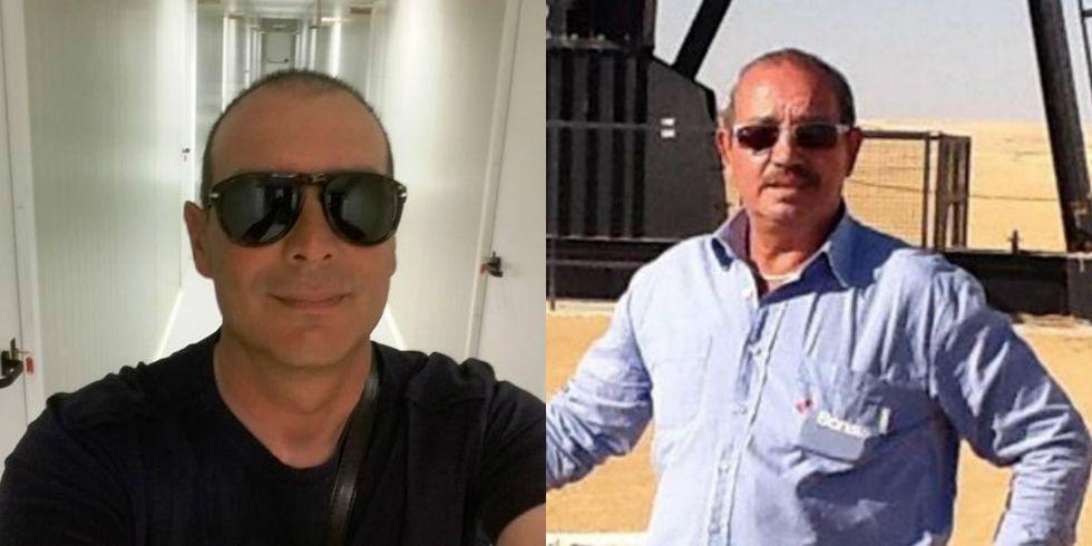 Italiani uccisi in Libia: ancora molti i dubbi da chiarire