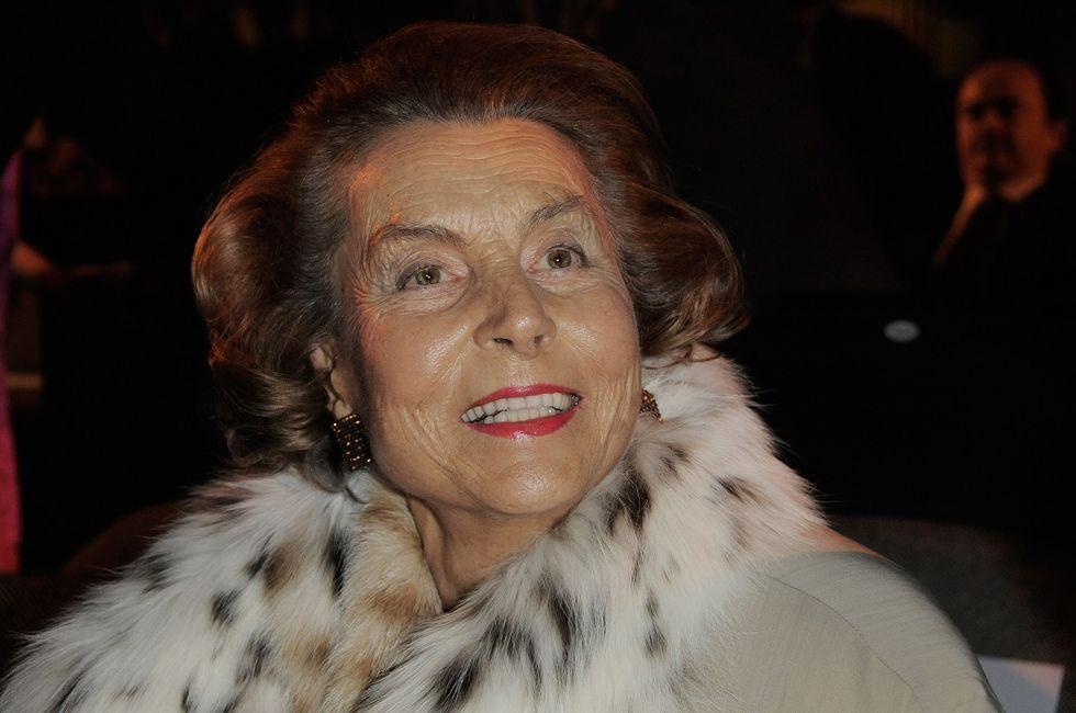Liliane.Bettencourt
