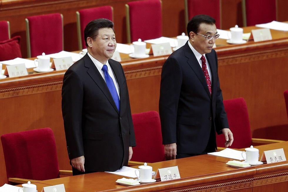 cina-riforme-presidente-premie
