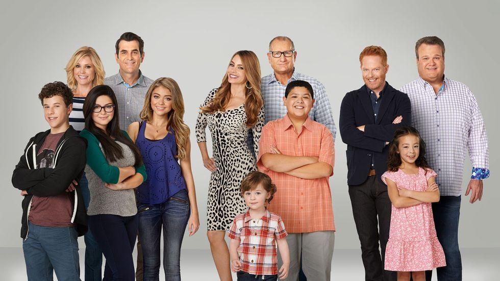 Grey's Anatomy e le altre: le serie ABC che rivedremo il prossimo autunno