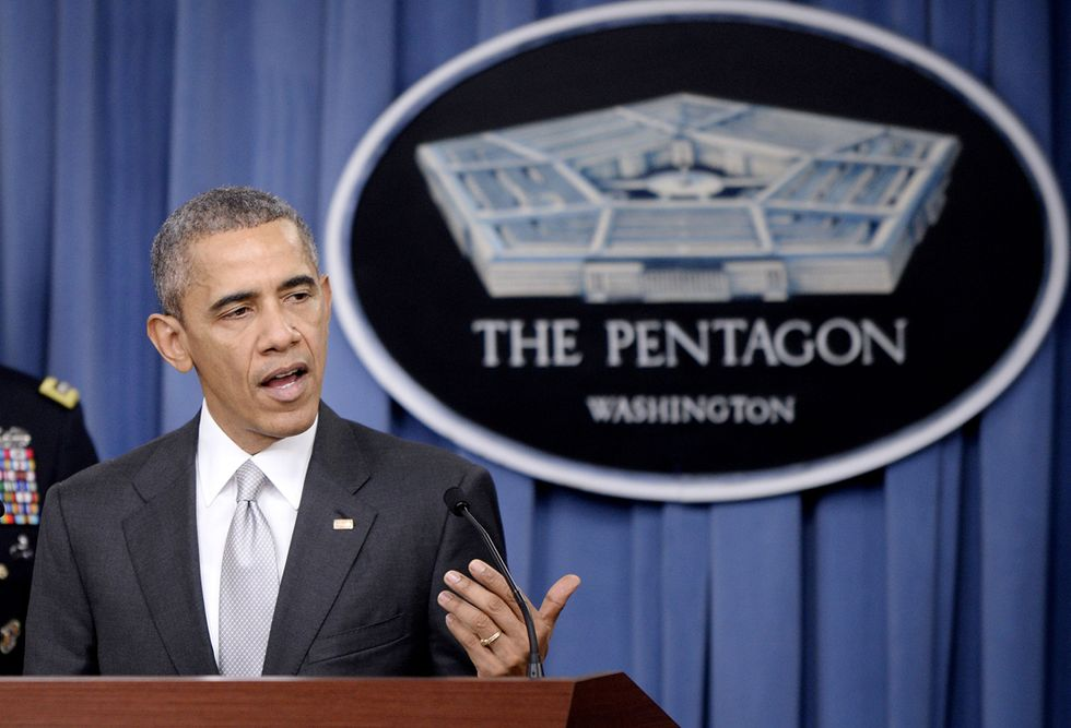 obama_pentagono