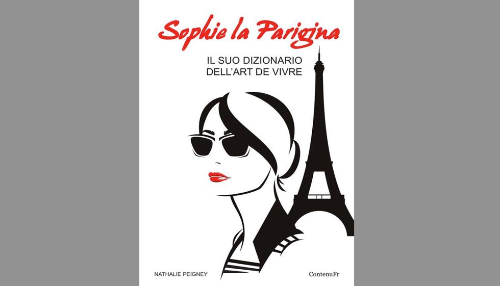 Sophie la Parigina