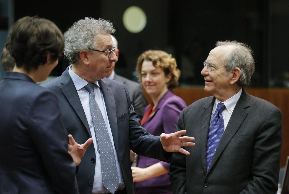 Debito pubblico, perché l'Europa rimprovera l'Italia