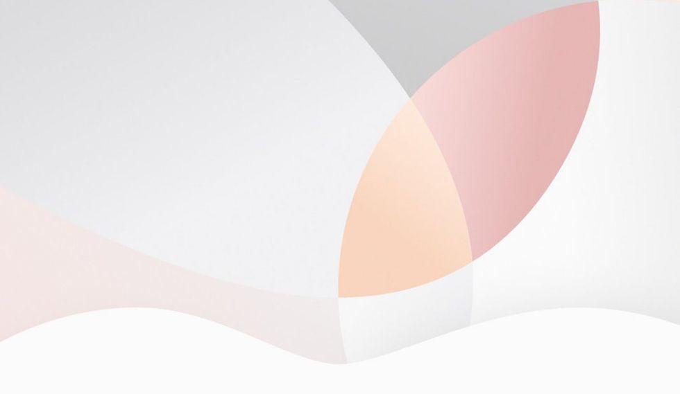 apple evento 21 marzo
