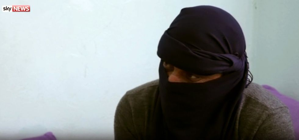 Isis-leaks: chi sono i jihadisti arruolati