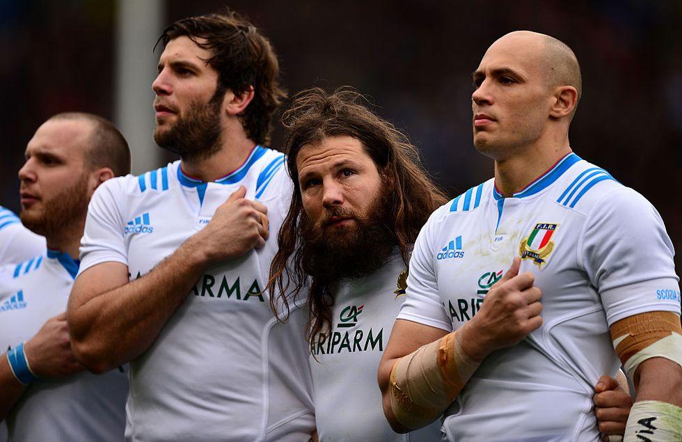 """Rugby, Marcello Cuttitta: """"La Federazione deve rifondare. Ora tocca ai giovani"""""""