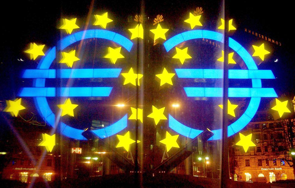 Manovra Bce: le conseguenze dei tassi a zero