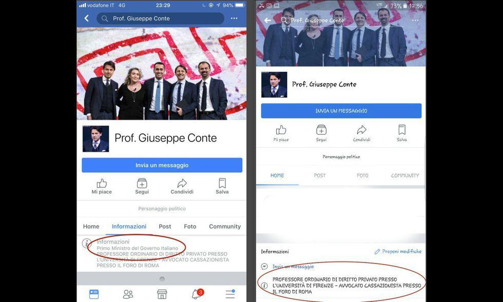 conte-facebook
