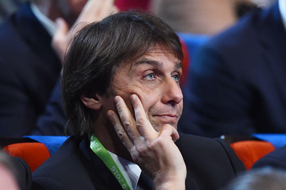 Un mese a Euro 2016: ecco i dubbi e le certezze di Conte