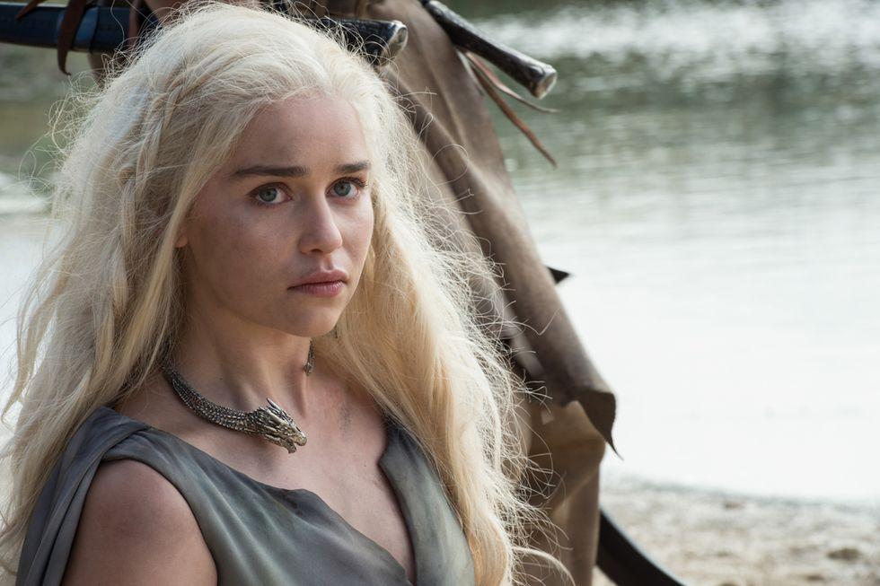 Le serie tv più costose di sempre