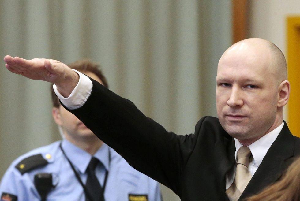 breivik-saluto-romano
