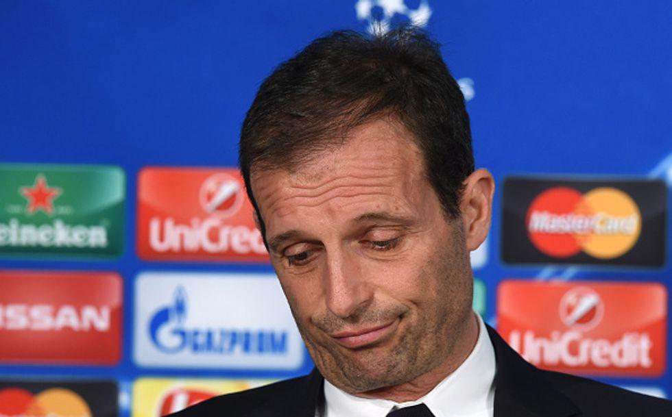Bayern-Juve, ecco come fare l'impresa (malgrado gli infortuni)