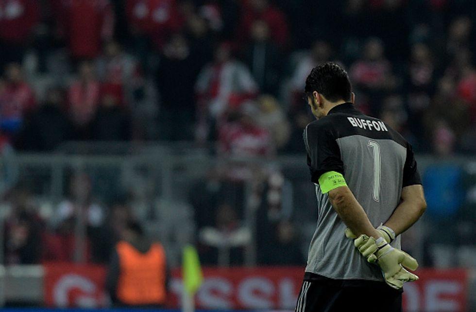 Juve, ecco i 5 rimpianti dell'eliminazione contro il Bayern Monaco