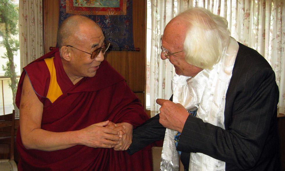 pannella_dalai_lama