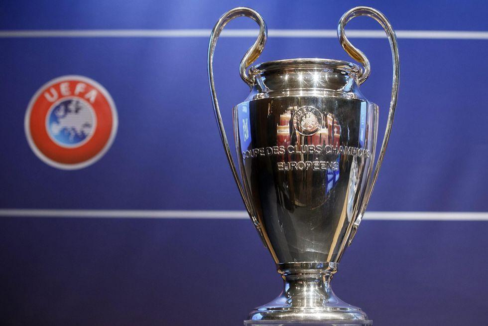 champions_league_quarti