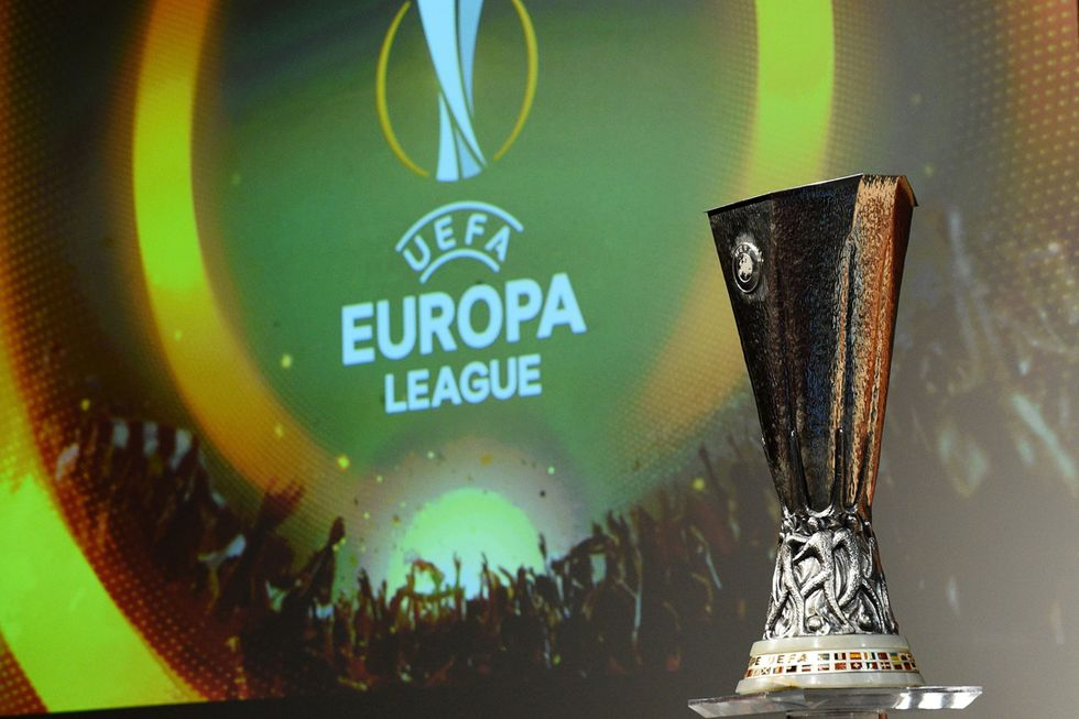 europa_league_quarti