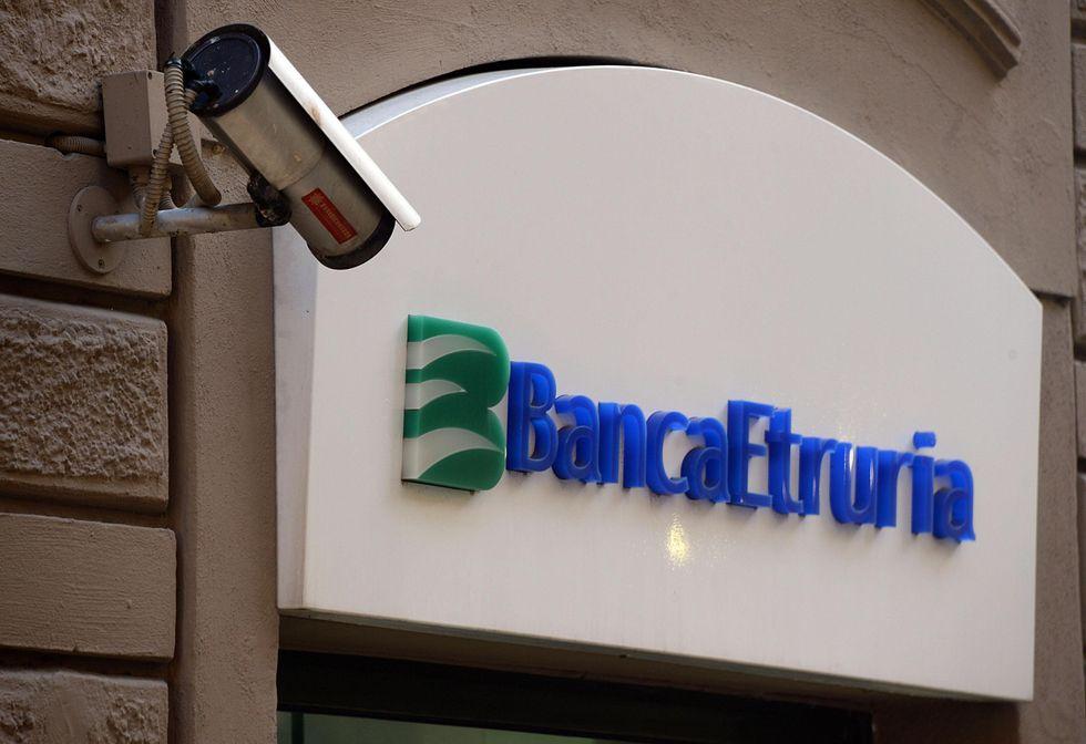 """Banca Etruria, i tre """"omissis"""" del Csm nell'inchiesta sul procuratore di Arezzo"""