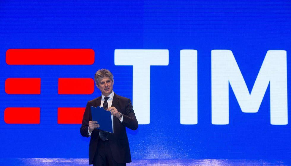 Telecom Italia, le prospettive per il titolo e le mosse di Vivendi