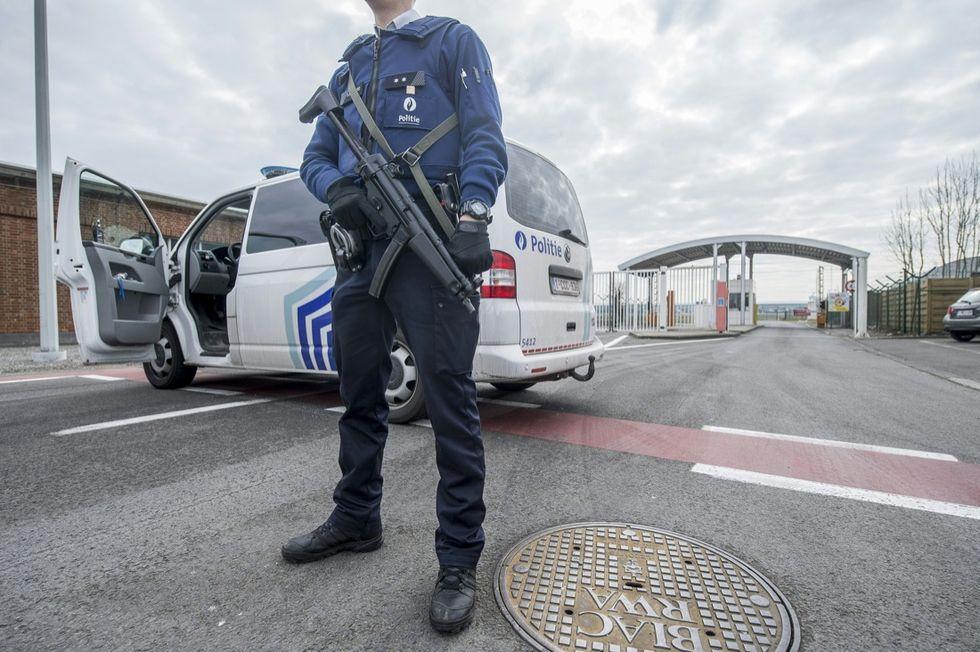 bruxelles_aeroporto_esplosioni