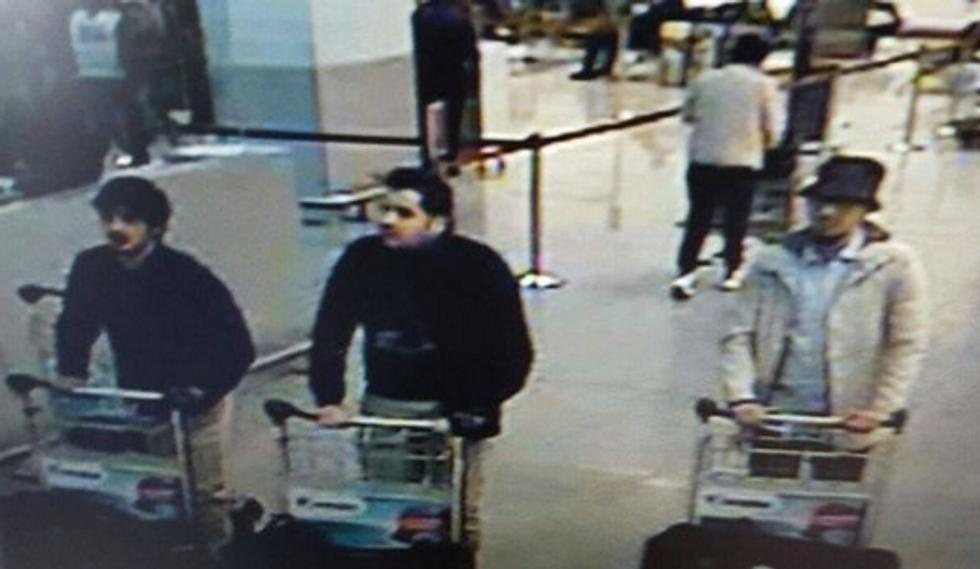 bruxelles-aeroporto-esplosioni